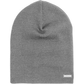 Sätila of Sweden S. F Gorra, grey melange